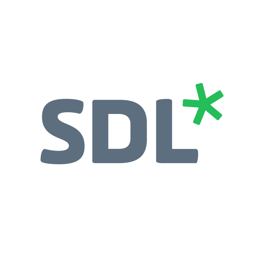 SDL_Logo_RGB_300-01.png
