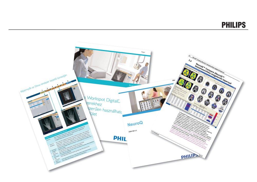 egészség 297x210 2012 10_Layout 1_rbt_v2-2.jpg