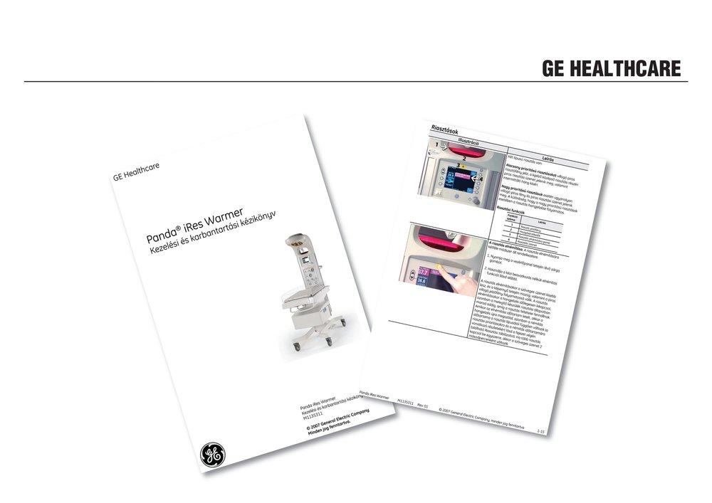 egészség 297x210 2012 10_Layout 1_rbt_v2-9.jpg