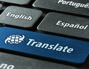 Website localization - We are aware of website translation challenges and are happy to share our knowledge and experience to help you through the maze of website localization. Our services also include SEO and more.