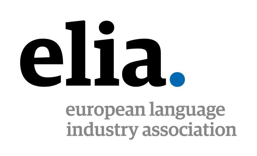 Elia_Logo_positiv_rgb.jpg