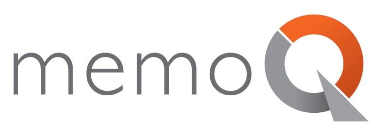 memoQ_logo.jpg
