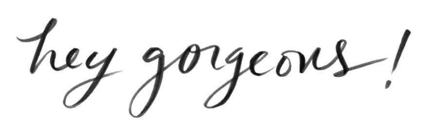 Hey Gorgeous Logo.png