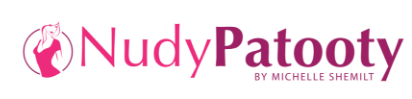 Nudy Patooty Logo.png