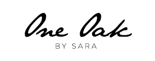 One Oak By Sara Logo.png
