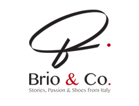 Brio & Co Logo.png