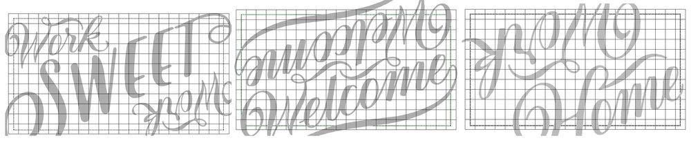 wework graphics blueprints