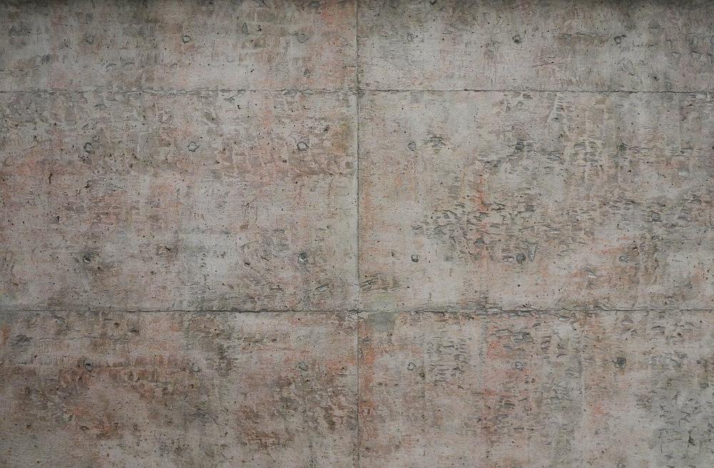 wall_StraightOn.jpg