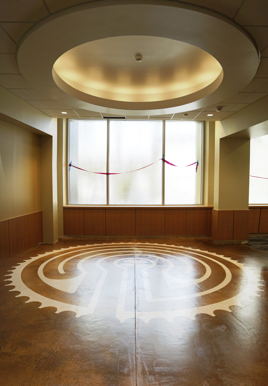 meditationRoomStitchWEB.jpg