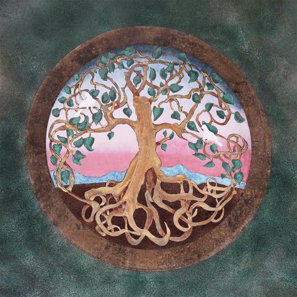 TreeOfLife_Concrete_INSTA.jpg