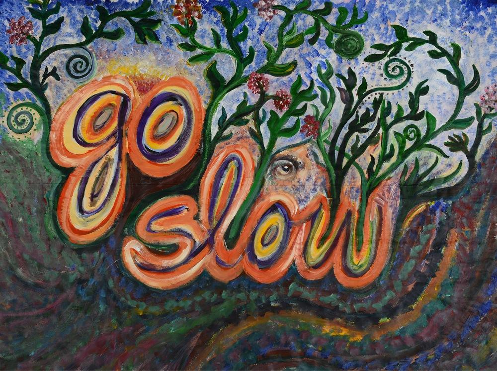 go_slow_final.jpg