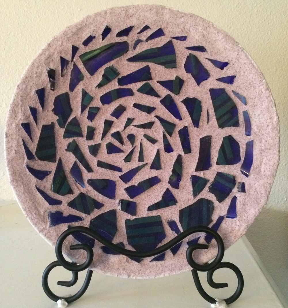 Maitri Mosaic.jpg
