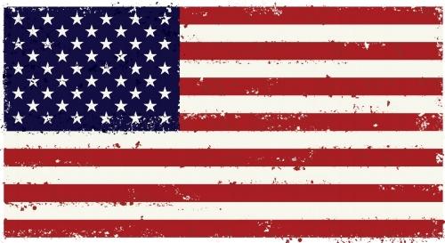 US Flag.jpeg