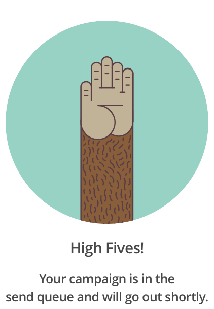 Mailchimp High Fives.png