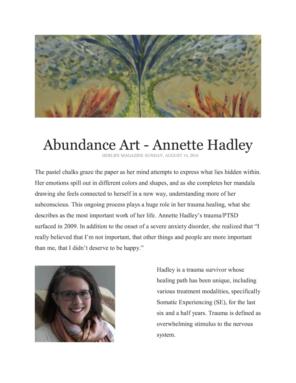 HerLife Article Abundance Art.png