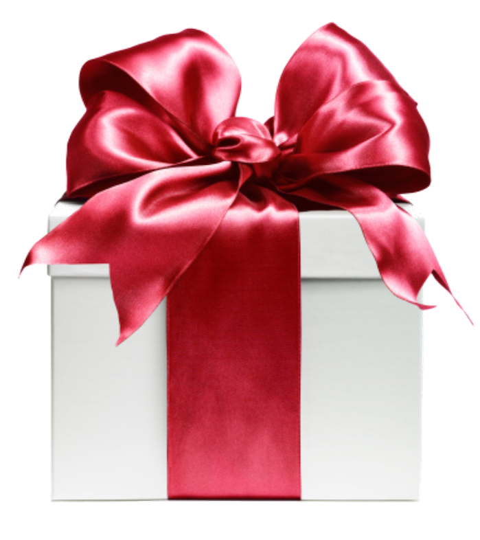GettyImages-Holiday gift box blank background.png