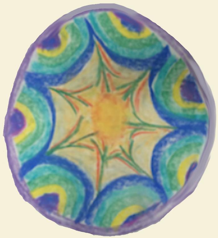 Sea mandala color landing page.png