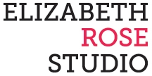 Elizabeth Rose Studio