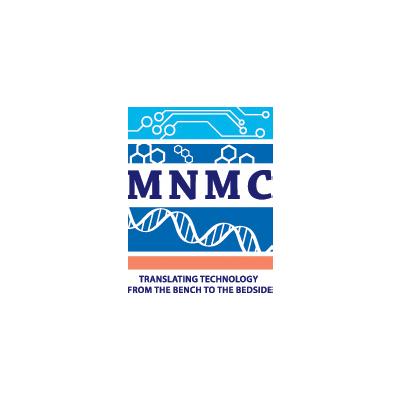 MNMC_logo sized.jpg