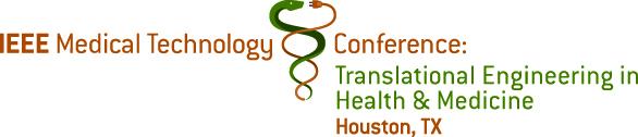 IEEE_MTClogo-Houston.jpg