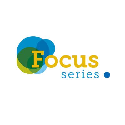 Focus_sized.jpg