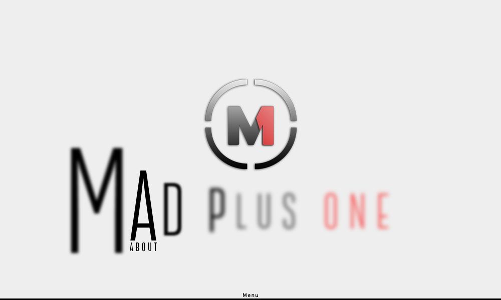 madplusone2.png