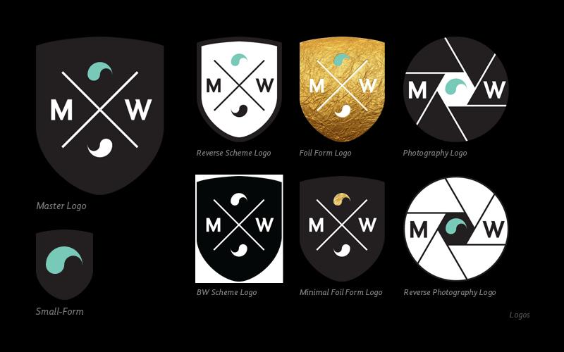 Page1_logos.png