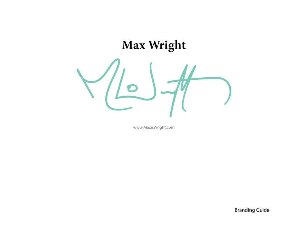 Wright_Max_Personal_Branding-01.png