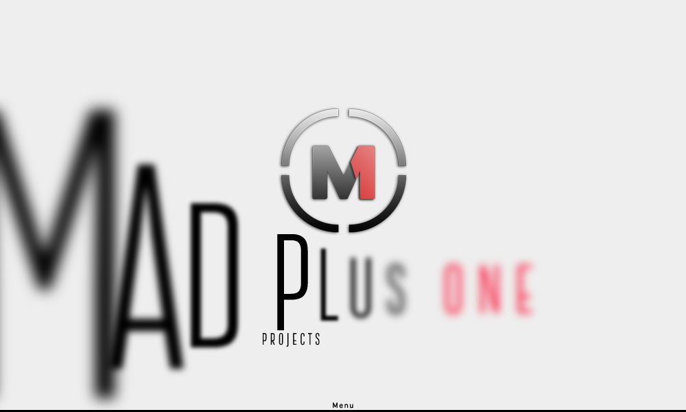madplusone3.png