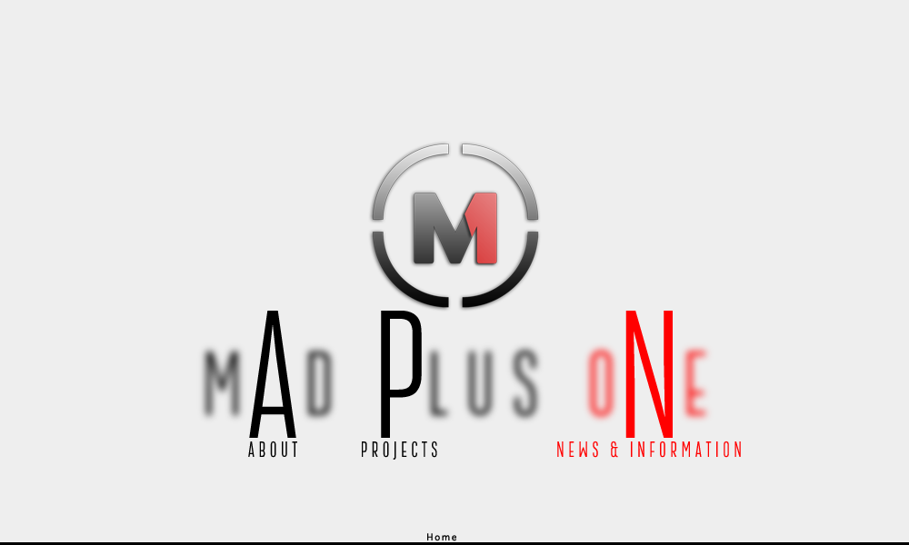 madplusone5.png
