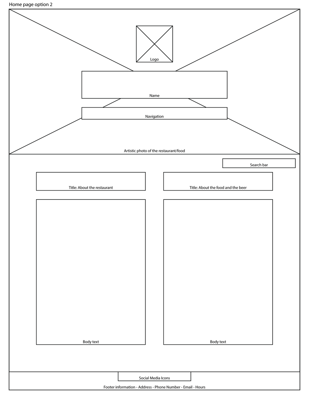 Wright_Max_Wireframes-02.png