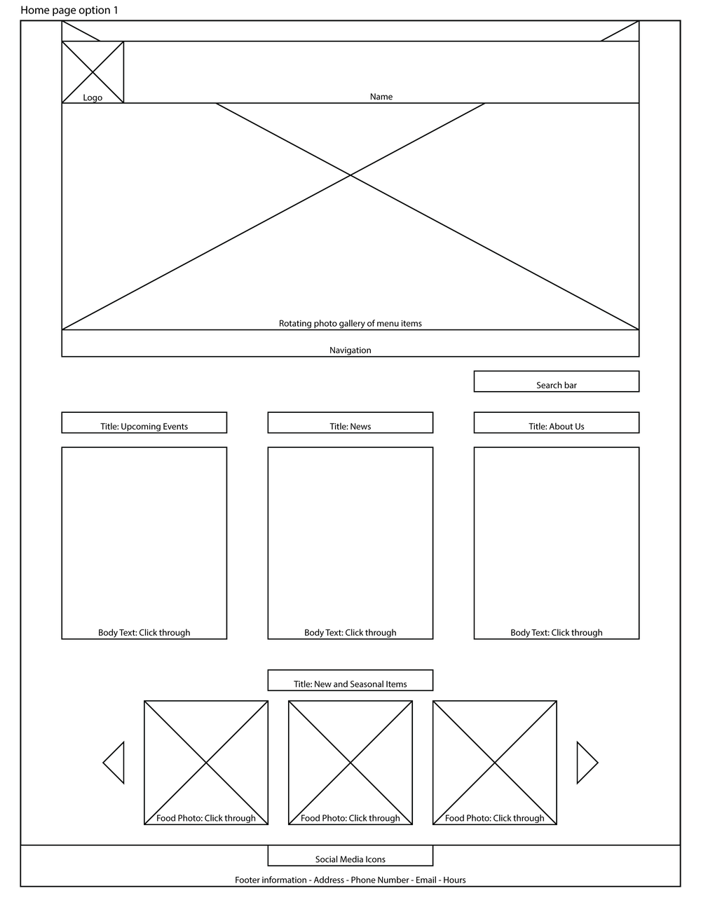 Wright_Max_Wireframes-03.png