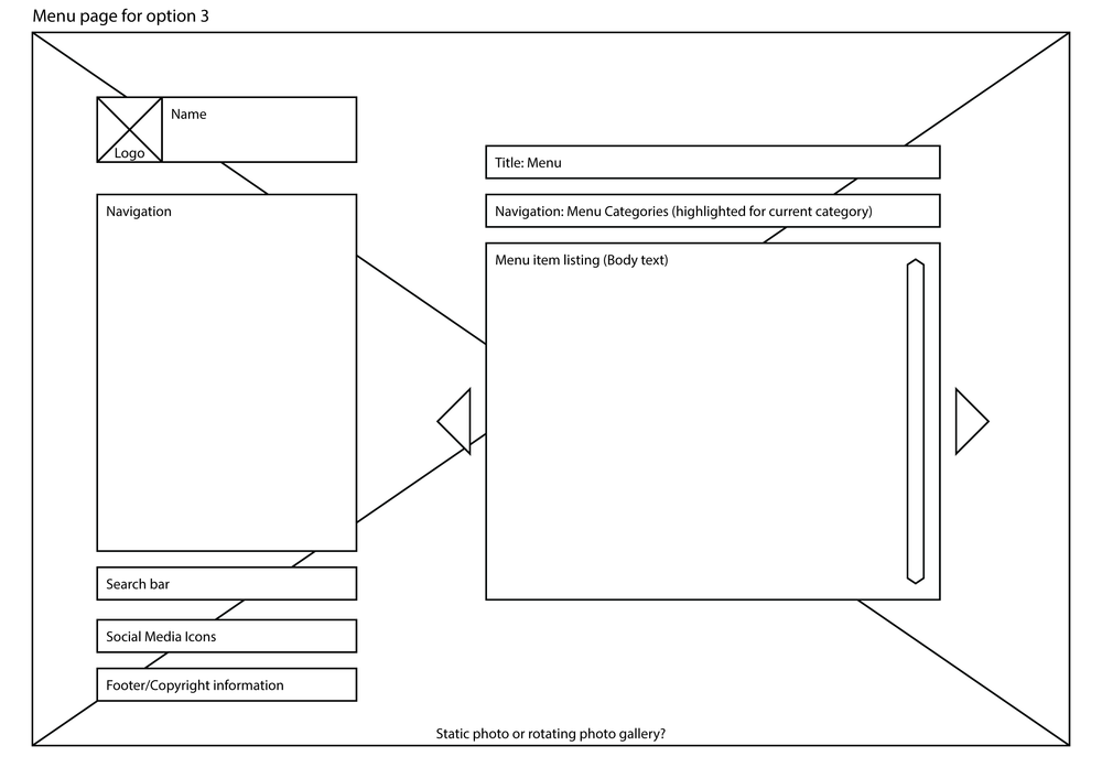 Wright_Max_Wireframes-05.png