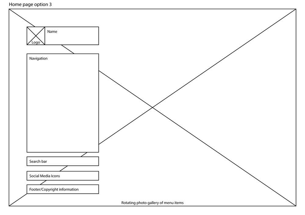 Wright_Max_Wireframes-04.png