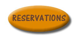 reservations-flightseeing-alaska.png