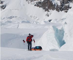 ClimbingSupport3.jpeg