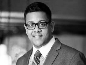 Rohan Aggarwal Event Planner