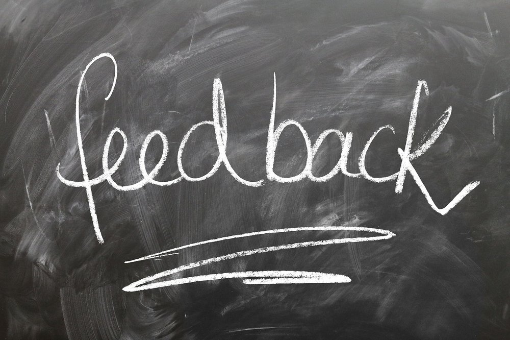 feedback-1825515_1280.jpg