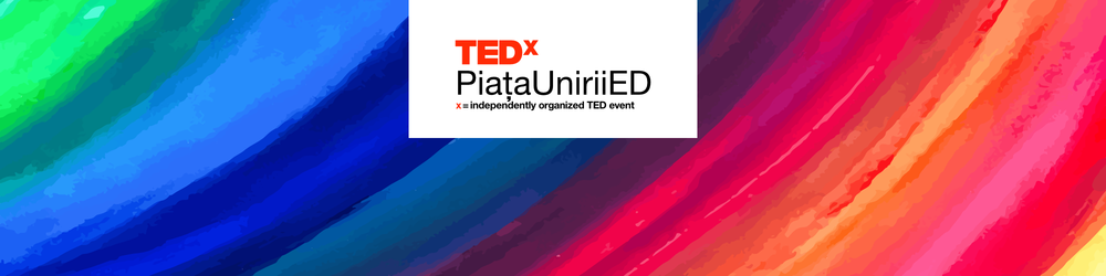 TEDxPiataUniriiED-digital-cover-formular-2.png
