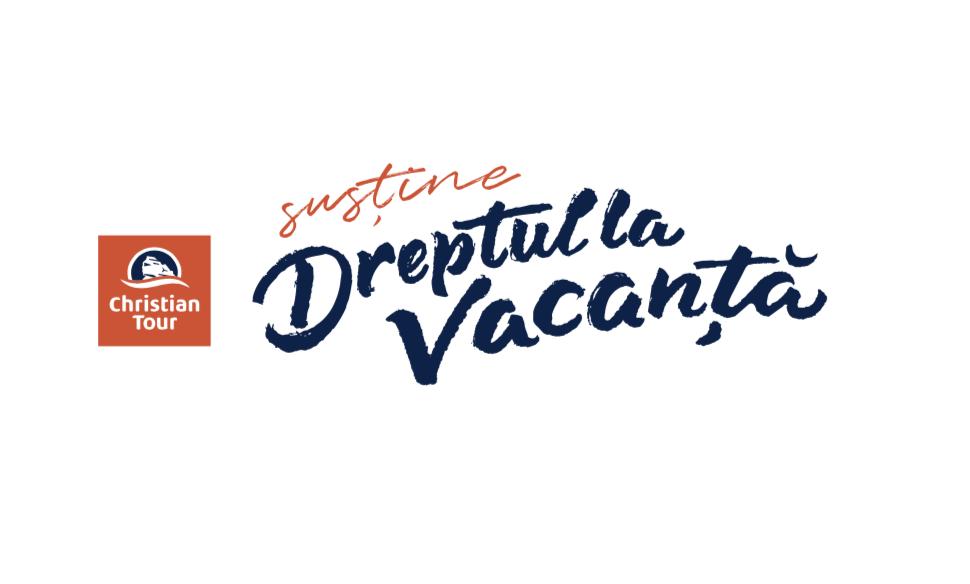 CT-DreptulLaVacanta1-1.png