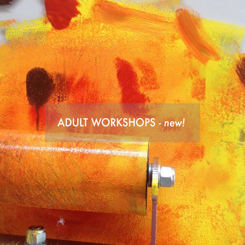 Orange Oil Paint-workshops.jpg