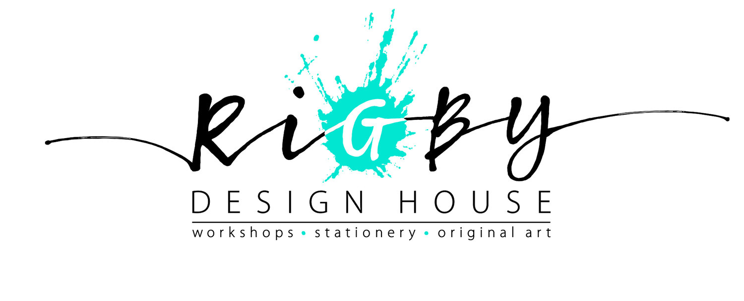 rigby design house