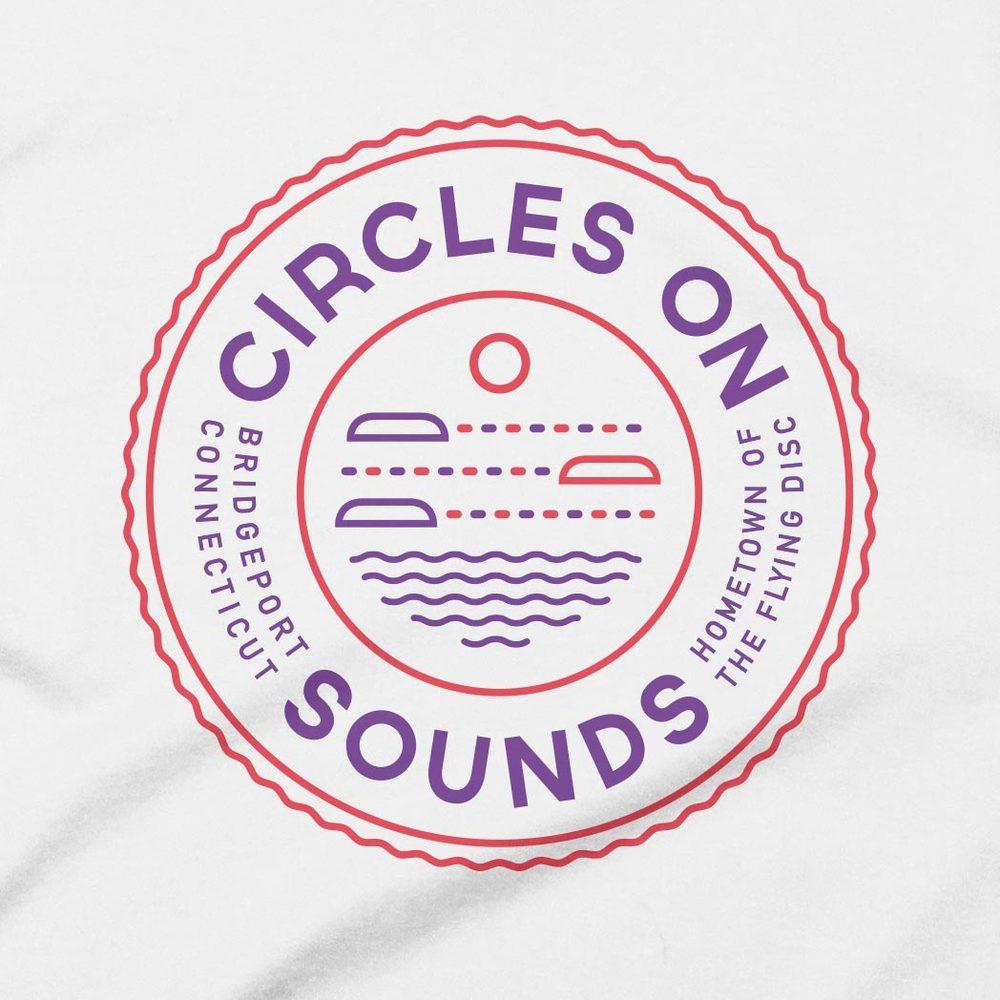 circlesLogo.jpg
