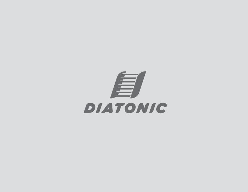 diatonicLogo.jpg