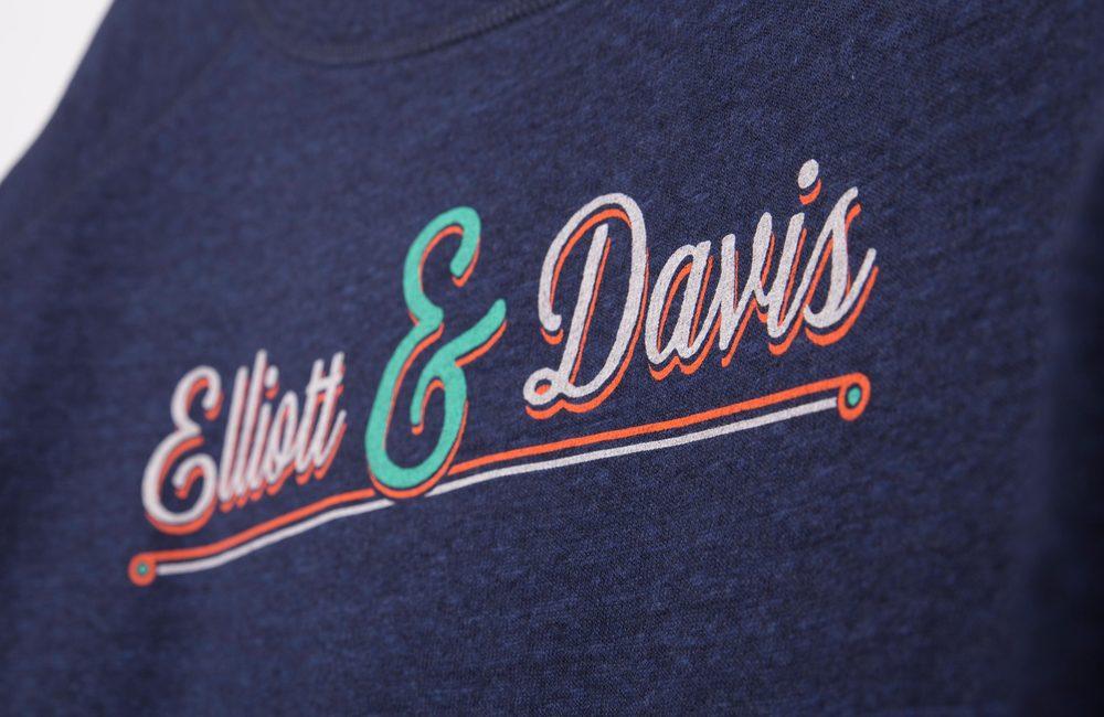 Elliot&Davis1.jpg