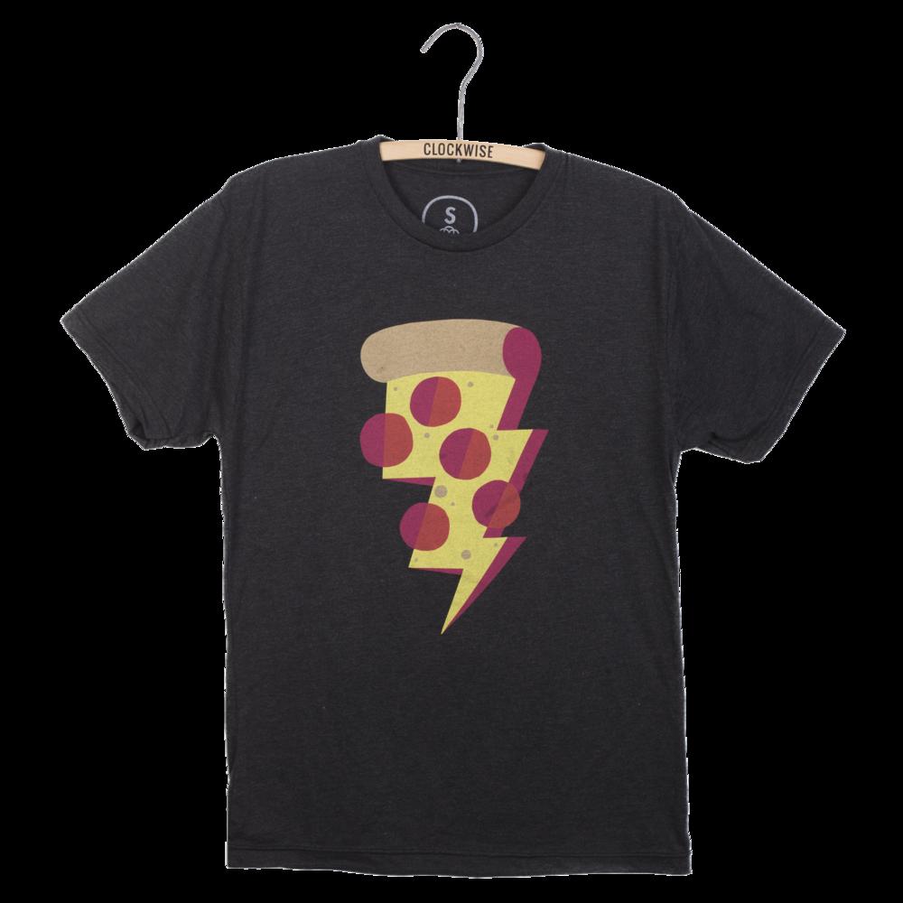Hanger-PizzaLightning.png