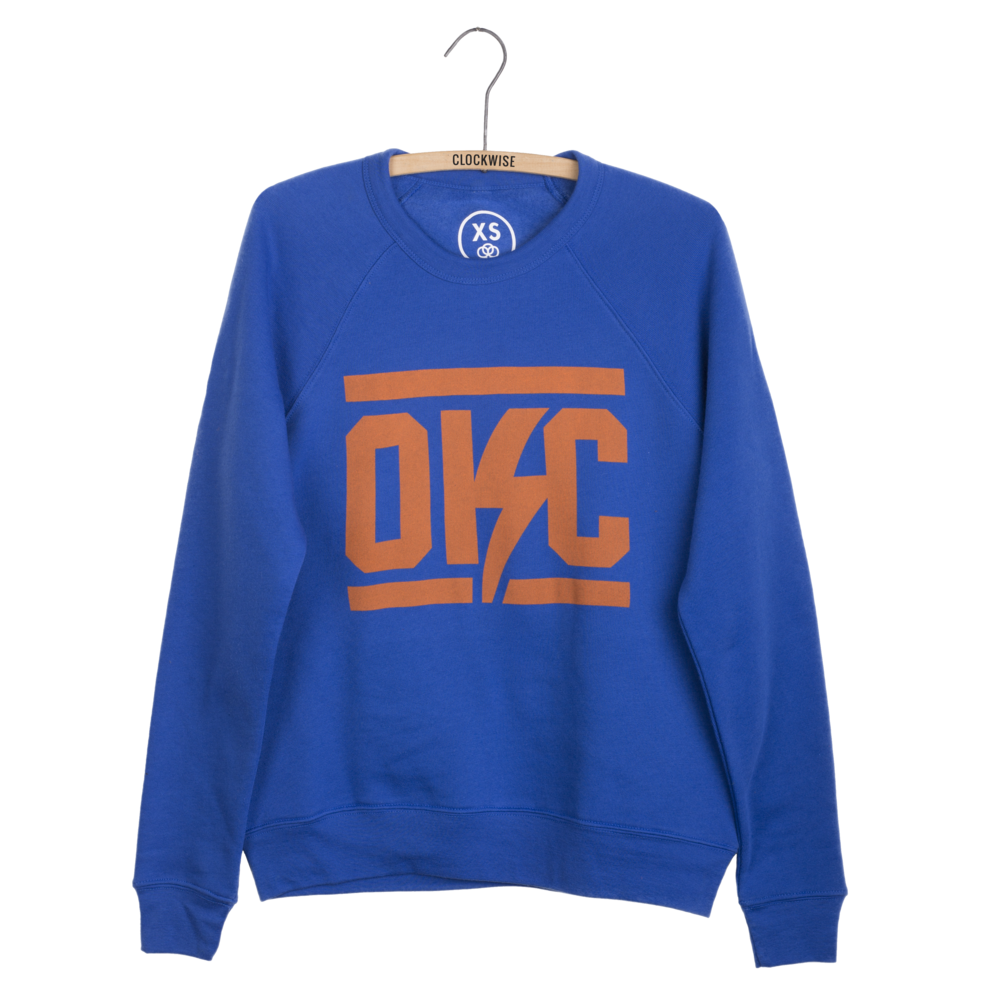 Hanger-OKC.png