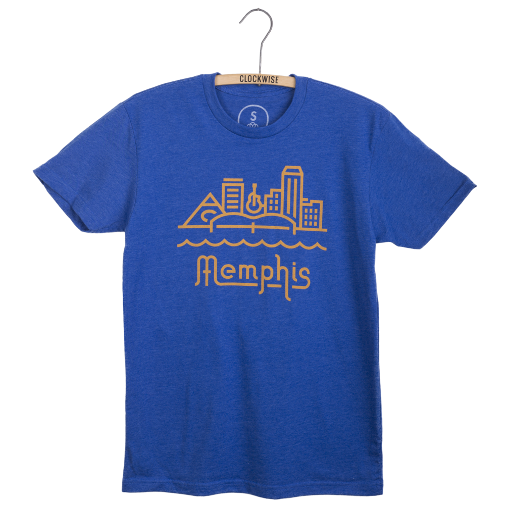 Hanger-Memphis.png