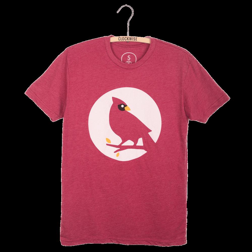 Hanger-Cardinal.png
