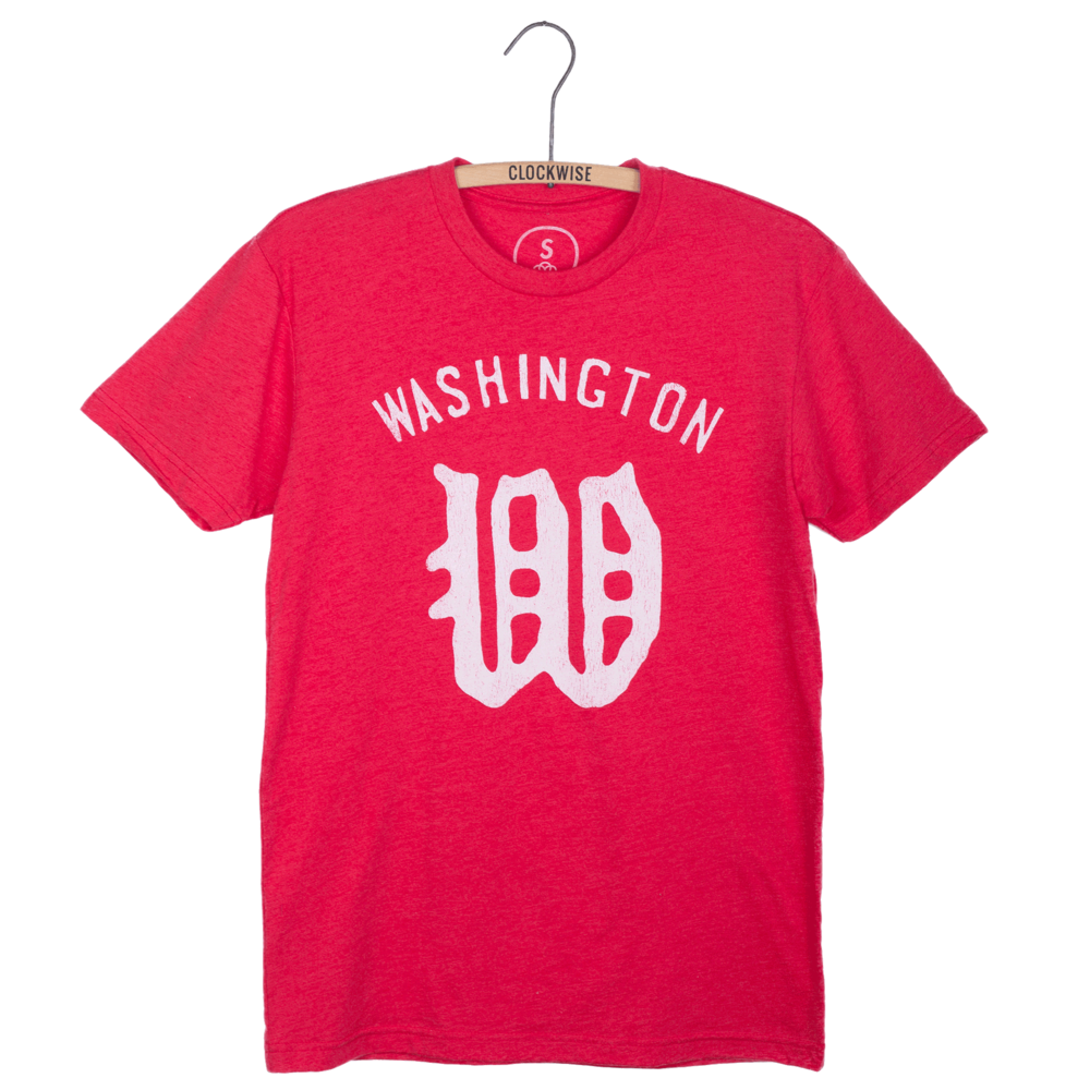 Hanger-Washington.png